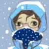 ShuYun210's avatar