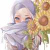 shuzieyuue97's avatar