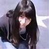 shuzong's avatar
