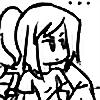 shuzzy's avatar