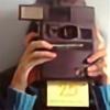 shvrrr's avatar