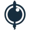 shwaaz's avatar