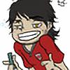 Shwaf's avatar