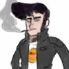 Shwarm's avatar