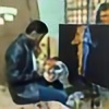 shwetabhsumanartist's avatar