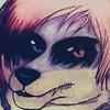 shwexyxerxes's avatar