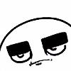 ShwigityShwonShwei's avatar