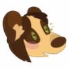 ShwintyKat's avatar