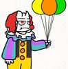 shwvisia0179's avatar