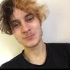 Shxd0eBrix's avatar