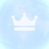 Shxro's avatar