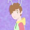 shxroartsbadly's avatar