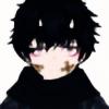SHXUJI's avatar