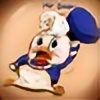 Shy-09's avatar