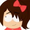 Shy-Emily's avatar