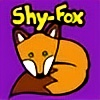 shy-fox's avatar