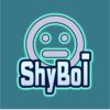 Shy-Her0s's avatar