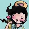 Shy-KO's avatar
