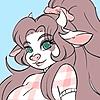 Shy-Lapras's avatar