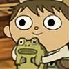 Shy-Mittens's avatar