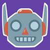 shy-robot's avatar