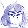 Shy-Sapphi's avatar