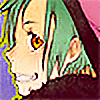 shy-smile's avatar