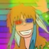 Shy-Sniper's avatar