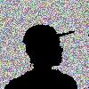 Shy-Steamer's avatar
