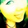 Shy1996's avatar