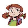 shy4's avatar