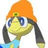 Shy69's avatar