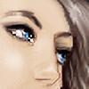 Shyaele's avatar