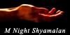 Shyamalan-FanClub's avatar