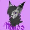 ShyamNekojin's avatar