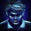 ShyamZ7's avatar