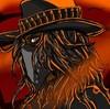 ShyaneLi01's avatar
