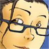 shyangell's avatar