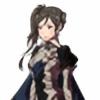 shyanimeluver's avatar