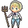 shyannaruto's avatar