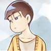 ShyanScifo's avatar