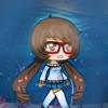 shyAquariusgirl's avatar