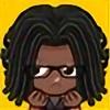 ShyArt85's avatar