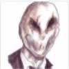Shyassasain's avatar