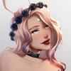 shybabylovestmnt's avatar
