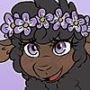 ShyBlackSheep's avatar
