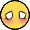 shyblushplz's avatar