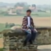 shyboyshy's avatar