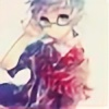 ShyBoyToy's avatar