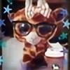 shybunnycom's avatar